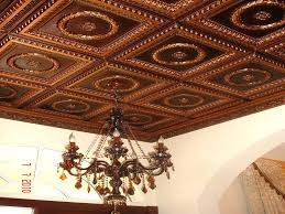 decorative ceiling tiles. Various Decorative Ceiling Tiles Fresh Ideas Home Decor Tile Depot Ceilings Offers