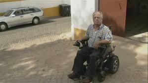 「Rufino Borrego」の画像検索結果