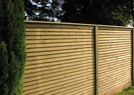 fence panels.  Fence Louvre Fence Panels Throughout E
