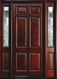 indian modern door designs. Indian Modern Wooden Door Designs, Indian Modern Door Designs N