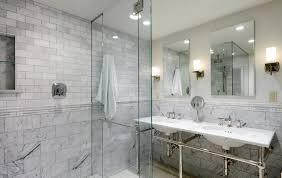 bathrooms remodeling pictures. Washington-park-remodel-featured Bathrooms Remodeling Pictures V