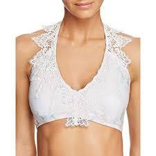 Tularosa Size Chart Amazon Com Tularosa Womens Abril Lace Applique Swim Top