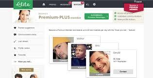 unique dating site profiles