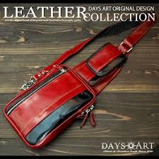 lb106 italian leather two tone color bag