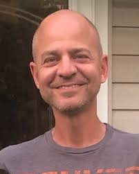 Contributions to the tribute of Darren R. Scherer