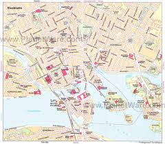 toprated tourist attractions in stockholm  the  guide