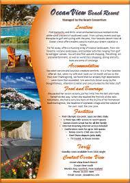 Fact Sheet Template Microsoft Word Make A Brochure Factsheet That Rocks Microsoft Word And