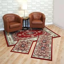 kitchen rug sets with runner area rug sets area rugs kitchen rug sets with runner big for living kitchen rug runner sets