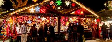 york christmas market 2017. york christmas markets, gold tour, sat 25th november 2017 market a