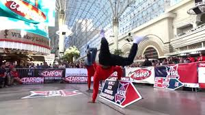 sign twirler aarrow presents the 2016 world sign spinning championship highlights