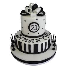 Custom Order Birthday Cakes Delicious Cake Recipe