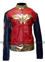 homewomen jacketswonder women stylish leather jacket for women dsc0613 copy