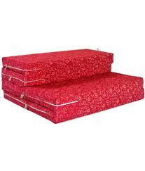 gilson folding below 8 cm3 in foam mattress folding foam mattress o85 folding