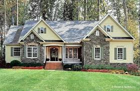 house plans by donald gardner a craftsman house plans beautiful don homes plans beautiful elegant a