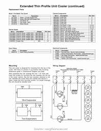 bohn wiring diagrams wiring diagram autovehicle in model wiring walk diagram cooler bohn bht030h2b wiring diagrammodel cooler in diagram walk wiring bht030h2b