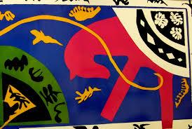 packet henri matisse evergreen art discovery 2 1558