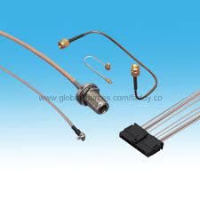 taiwan military rf cable with semi rigid flexible type cable wire Military Harness Cable taiwan military rf cable with semi rigid flexible type cable wire harness design for military trailer cable harness schematic