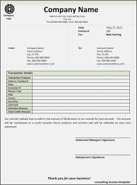 Consultancy Template Free Download Consulting Templates Free Download 3 Elsik Blue Cetane