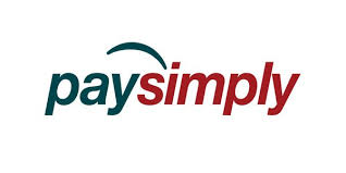 Requests for replacement receipts must be made in writing, using the tuition & education credit (t2202) form. Paysafe Adds Multiple Payment Options To Paysimply Paysafe