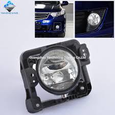 Us 20 0 Fog Light Fog Lamp Oem 33950 Tp5 H01 33900 Tp5 H01 For Honda Spirior 2010 2012 For Accord Euro For Acura Tsx 2009 2010 In Car Light Assembly