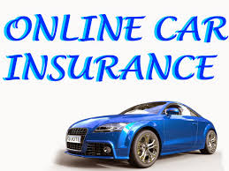 car insurance quotes tips comcar insurance