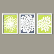 best 20 of lime green metal wall art on lime green wall artwork with wall art for green walls elitflat