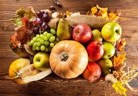 """Résultat de recherche d'images pour """"photo de fruits d'automne"""""""