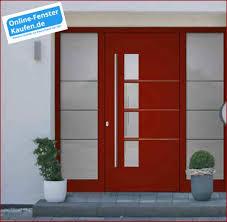 Online Fenster Kaufen De Rabattcode Inspirierend Absturzsicherung