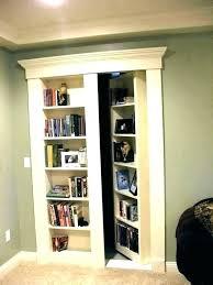 bookcase closet door bookcase closet door bookcase closet door large size of closet door bookshelf bookcase closet door