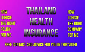 Medical Insurance Quotes Gorgeous Medical Insurance Quotes Thailand Health Care