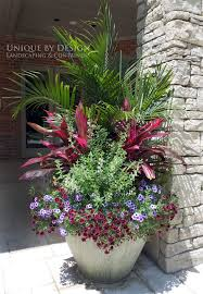 Small Picture 704 best Container Gardening Ideas images on Pinterest Pots