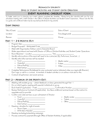 Event Planning Business Plan Samples And Event Planner Business