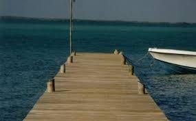 Islas Turneffe turismo: Qué visitar en Islas Turneffe, Distrito de Belice,  2021| Viaja con Expedia