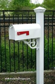 mailbox flag dimensions. Mailbox Flag. Perfect Flag For Dimensions