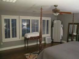 denver interior painting with benjamin moore s affinity color collection