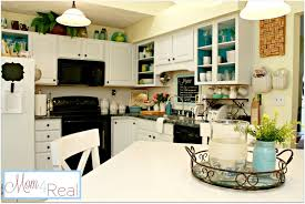 White Kitchen Furniture Sets 25 Granite Colors For White Kitchen Cabinets Cool Option To