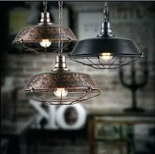 industrial lighting fixtures for home. Industrial Lighting Fixtures Led Honeywell . For Home I
