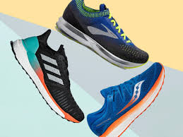 Well Feet Light Shoes 8 Best Running Shoes The Independent