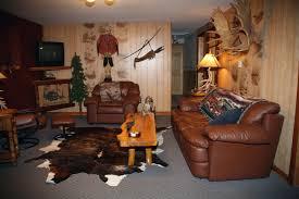 Hunting Bedroom Decor Extraordinary Decor Hunting Room Decor Photo
