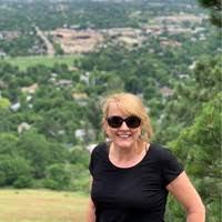 "50+ ""Ann Kahn"" profiles | LinkedIn"