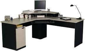home office ikea furniture corner desk home. line art home office furniture corner desk ikea computer