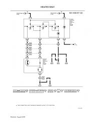 dart gt wiring diagram 1967 get image about wiring diagram 1966 dodge polara wiring diagram get image about wiring diagram
