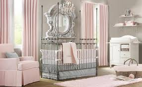 elegant baby furniture. Elegant Baby Nursery Decor And Furniture G