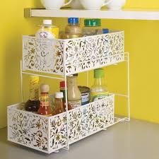 Kitchen Basket Similiar Storage Basket Ideas Keywords