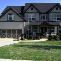 house painting ideas exteriorImages Of Exterior House Paint Colors  justsingitcom