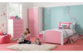 ... Little Girls Bedroom Ideas Blue And Pink Little Girl Bedroom1 Girls  Bedroom Ideas Blue And Pink ...