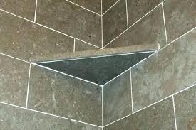 shower tile shelf shelf in shower shower corner shelf install a tile soap dish com with shower tile shelf bathroom tile shower shelves corner
