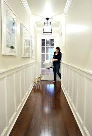 lighting for hallways and landings. Home Decor And Design Tips Lights House Hallway Lighting Wall Ideas Landing For Hallways Landings L