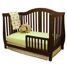 desiree furniture. AFG Furniture Desiree Convertible Crib - 309 International All Cribs Nurzery.