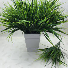 Artificial Grass Decor eBay